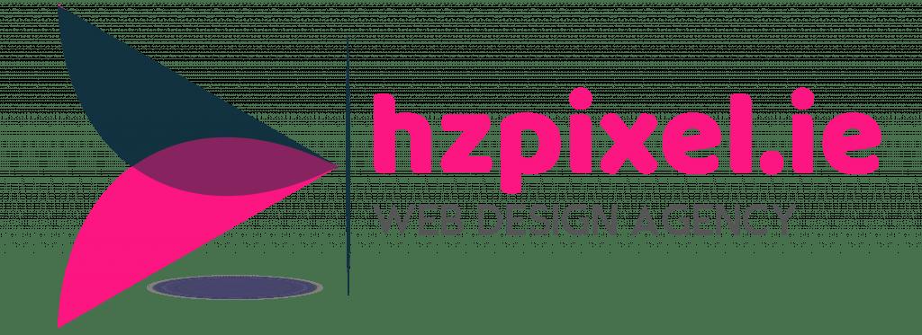 business websites, website design meath hzpixel